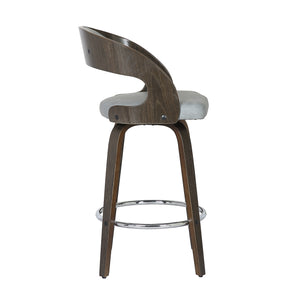 CLOVER BAR CHAIR
