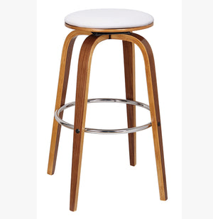 ROUND UP BAR STOOL