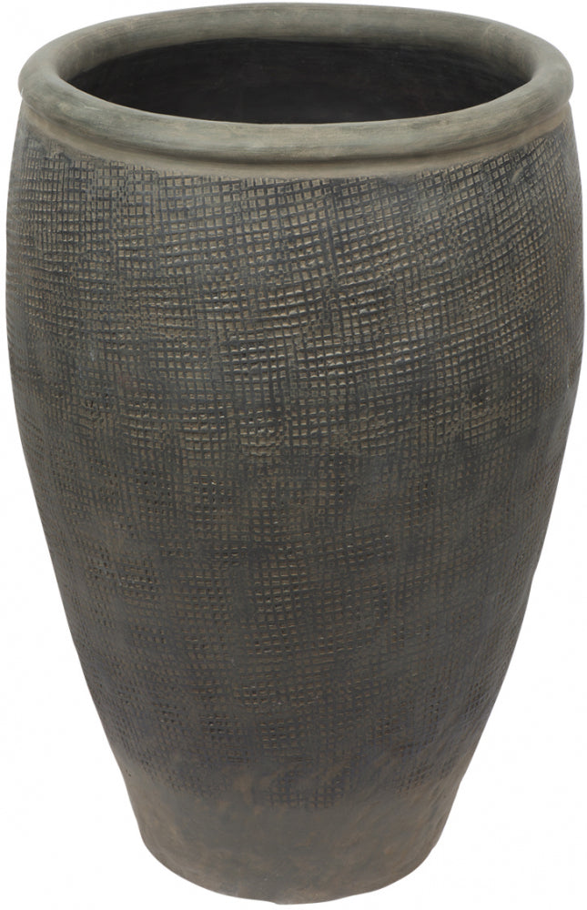 Paseo Urn - Medium