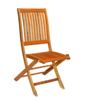 Espanyol Folding Chair