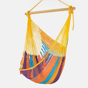 Hammock swing chair Alegra