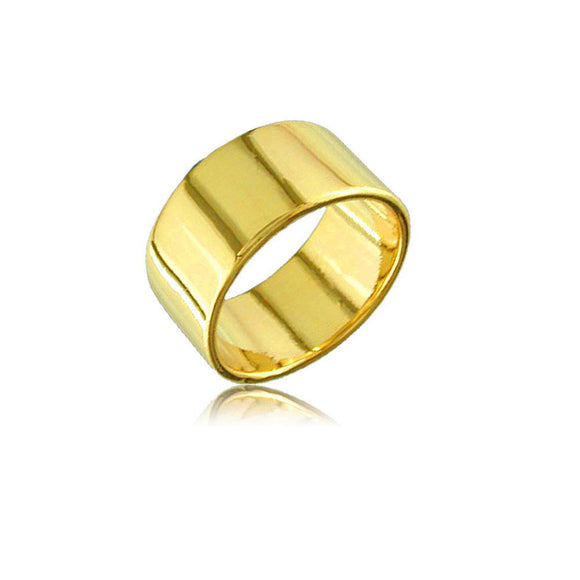 11630 18K Gold Layered Women's Ring