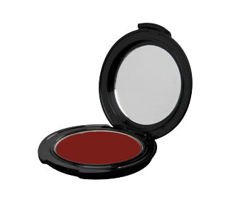 Cheek & Lip Magic - CM Beauty,Inc.
