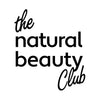 The Natural Beauty Club