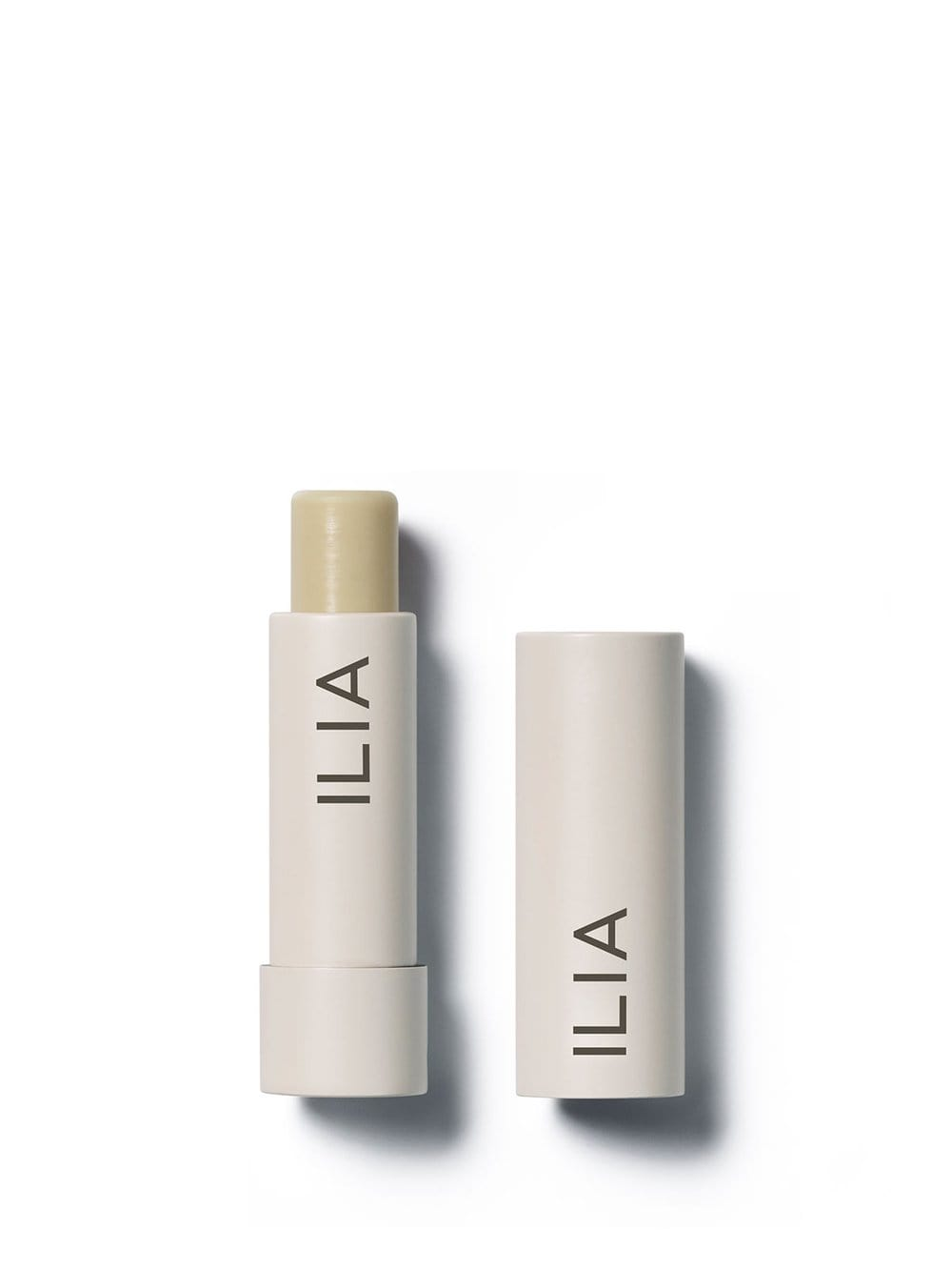 Lip Conditioner - Balmy Days - Cheveux Heureux