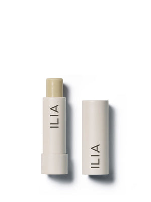 Lip Conditioner - Balmy Days - The Natural Beauty Club