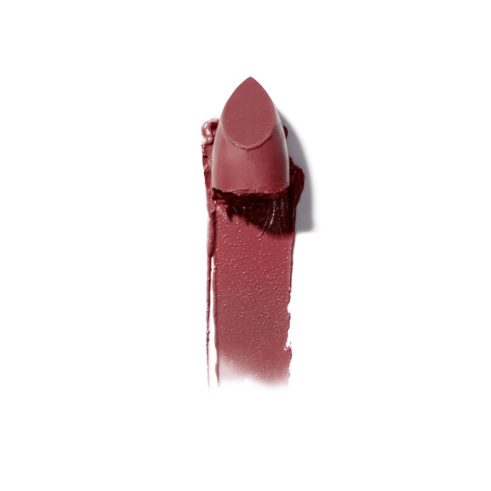 Color Block Lipstick - The Natural Beauty Club