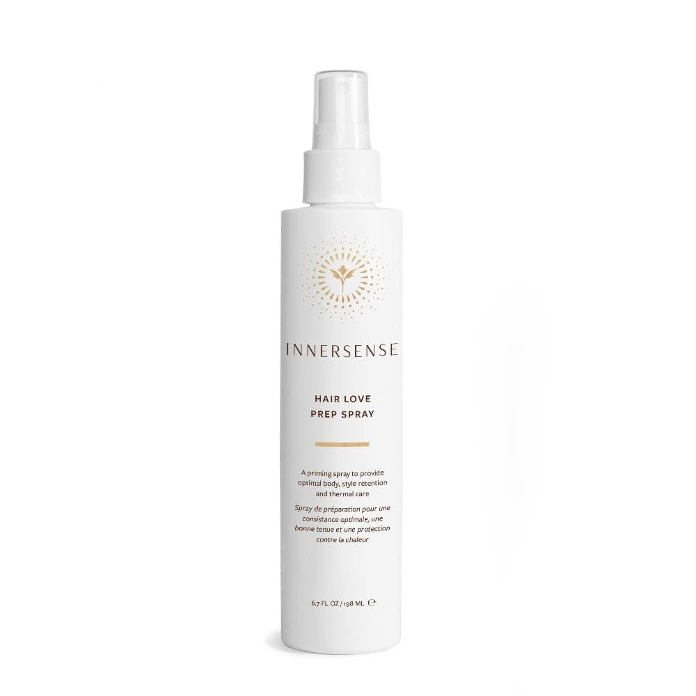 INNERSENSE - Hair Love Prep Spray