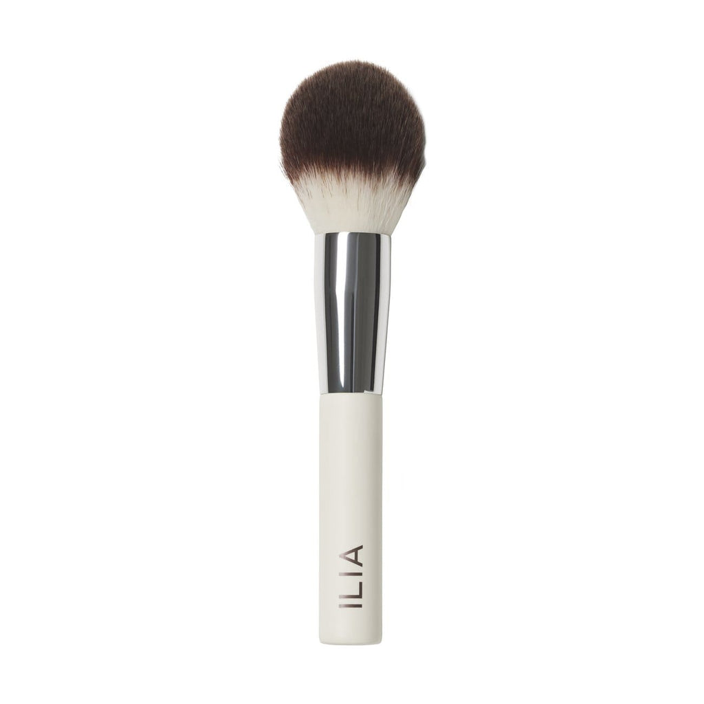 Finishing powder brush - Cheveux Heureux