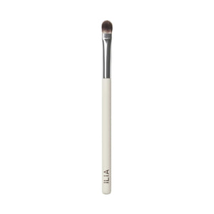 Shadow Brush - The Natural Beauty Club