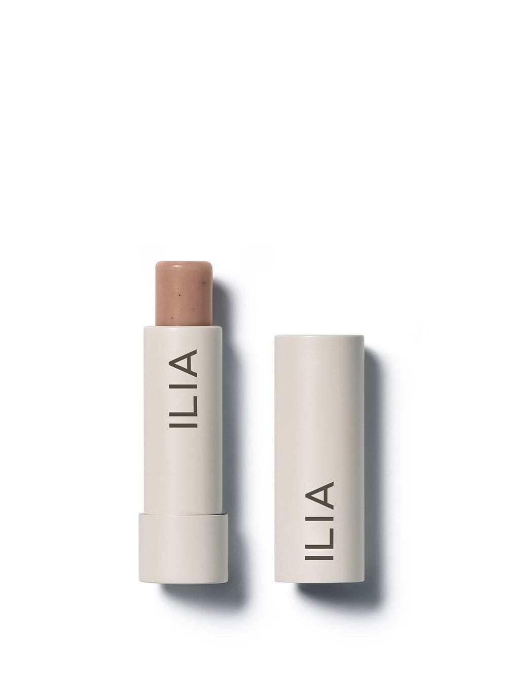 Lip Exfoliator - Balmy Nights - Cheveux Heureux