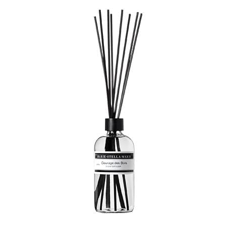 Scent Diffuser - The Natural Beauty Club