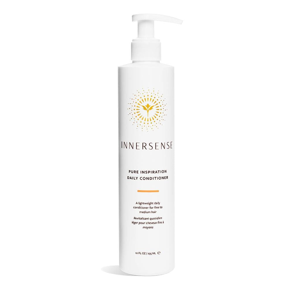 INNERSENSE - Pure Inspiration Daily Conditioner