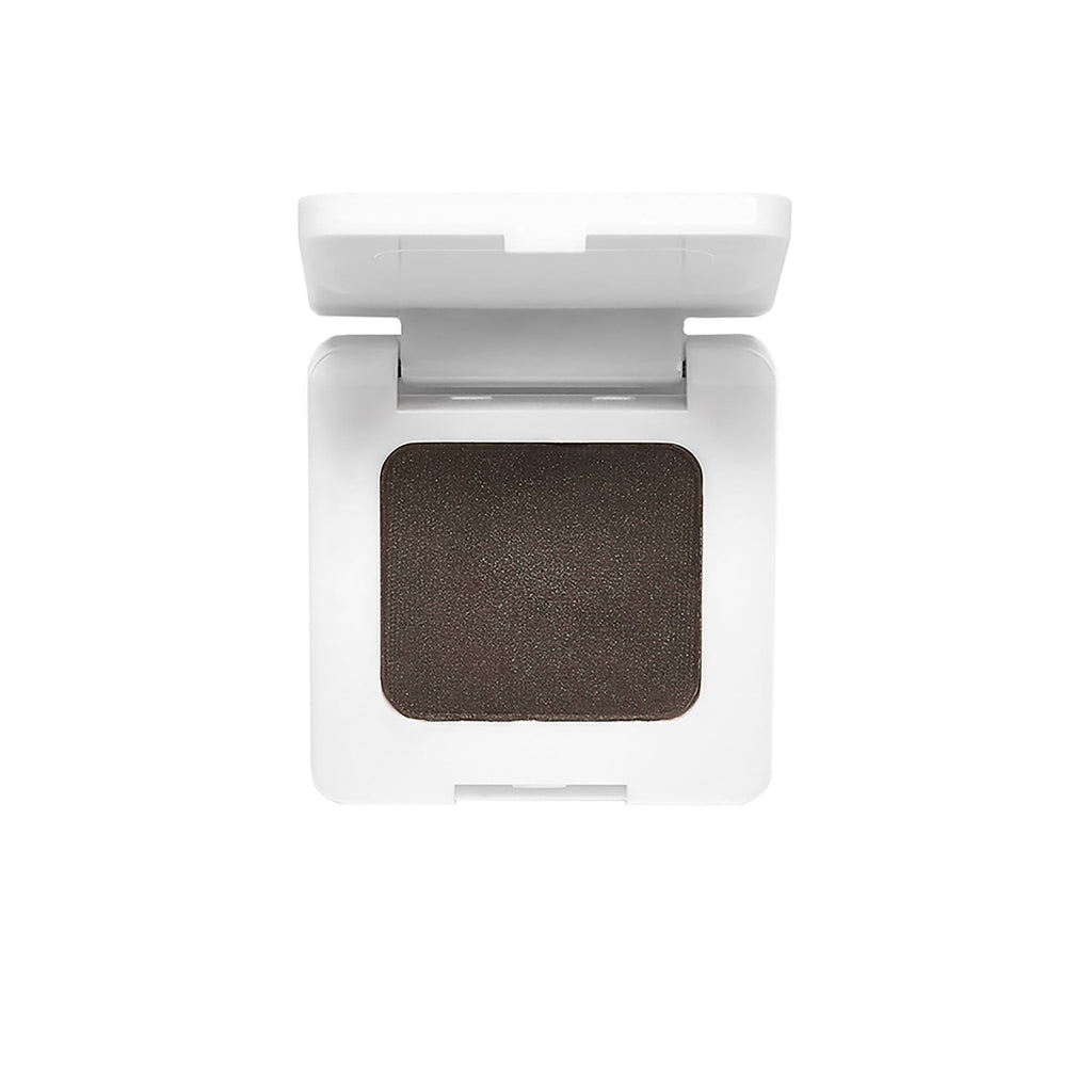 BACK2BROW POWDER - The Natural Beauty Club