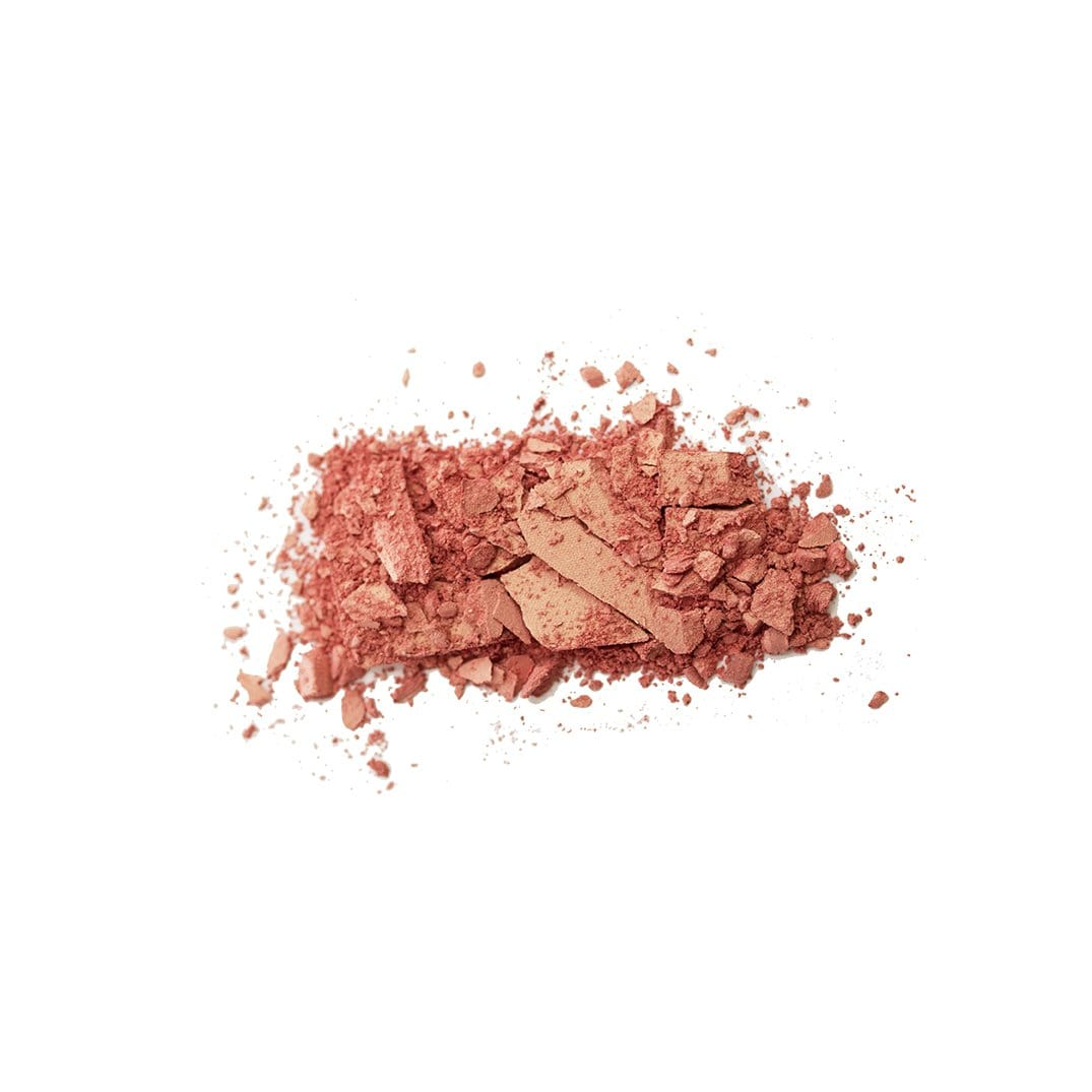 PRESSED BLUSH - The Natural Beauty Club