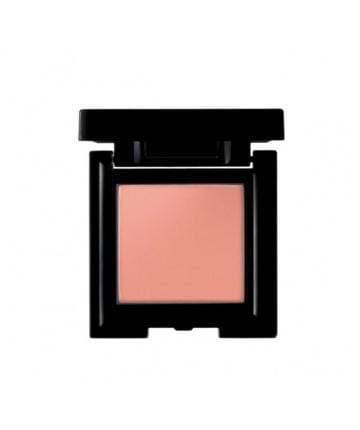 Uplifting Cheek Colour - The Natural Beauty Club