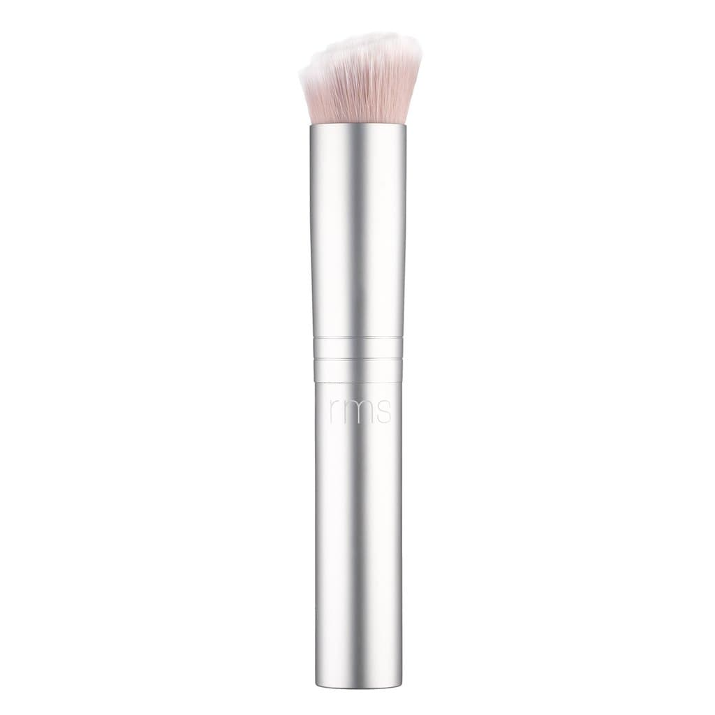 SKIN2SKIN FOUNDATION BRUSH - RMS BEAUTY - The Natural Beauty Club