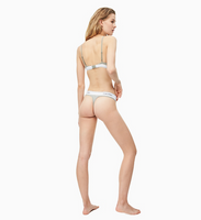 Tanga Modern Cotton