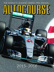 Autocourse 2015 Annual
