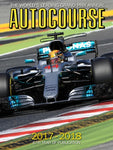 Autocourse 2017 Annual