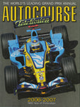 Autocourse 2006 Annual
