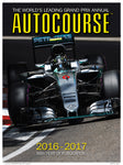Autocourse 2016 Annual