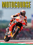 Motocourse 2019 Annual