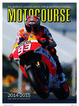 Motocourse 2014 Annual