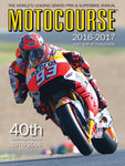 Motocourse 2016 Annual