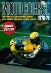 Motocourse 1978 eBook