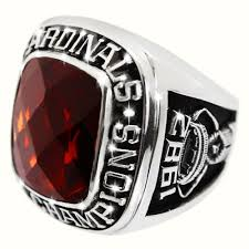 1982 St Loius Cardinals Championship Ring