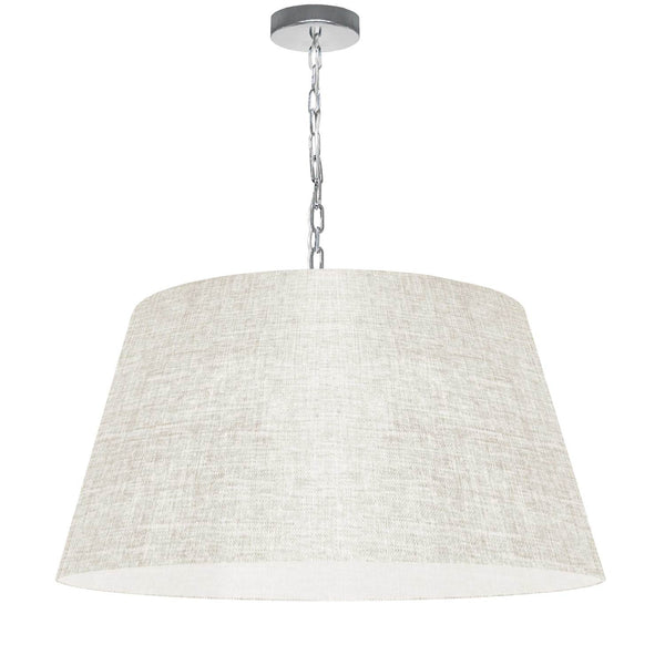 Dainolite BRY-L-PC-2405 Brynn One Light Pendant