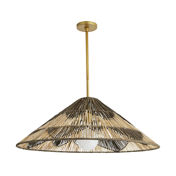 Arteriors 45611 Pendants - Other