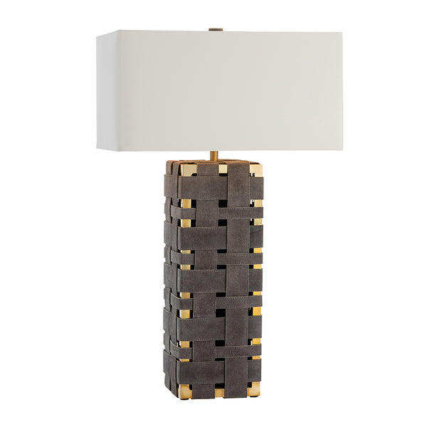 Arteriors DS12010-111 Elis Table Lamp