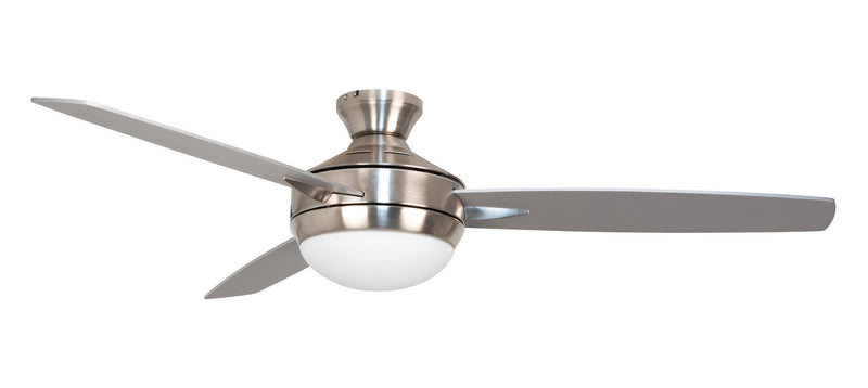 Craftmade TG52BNK3-52BN-UCI 52``Ceiling Fan