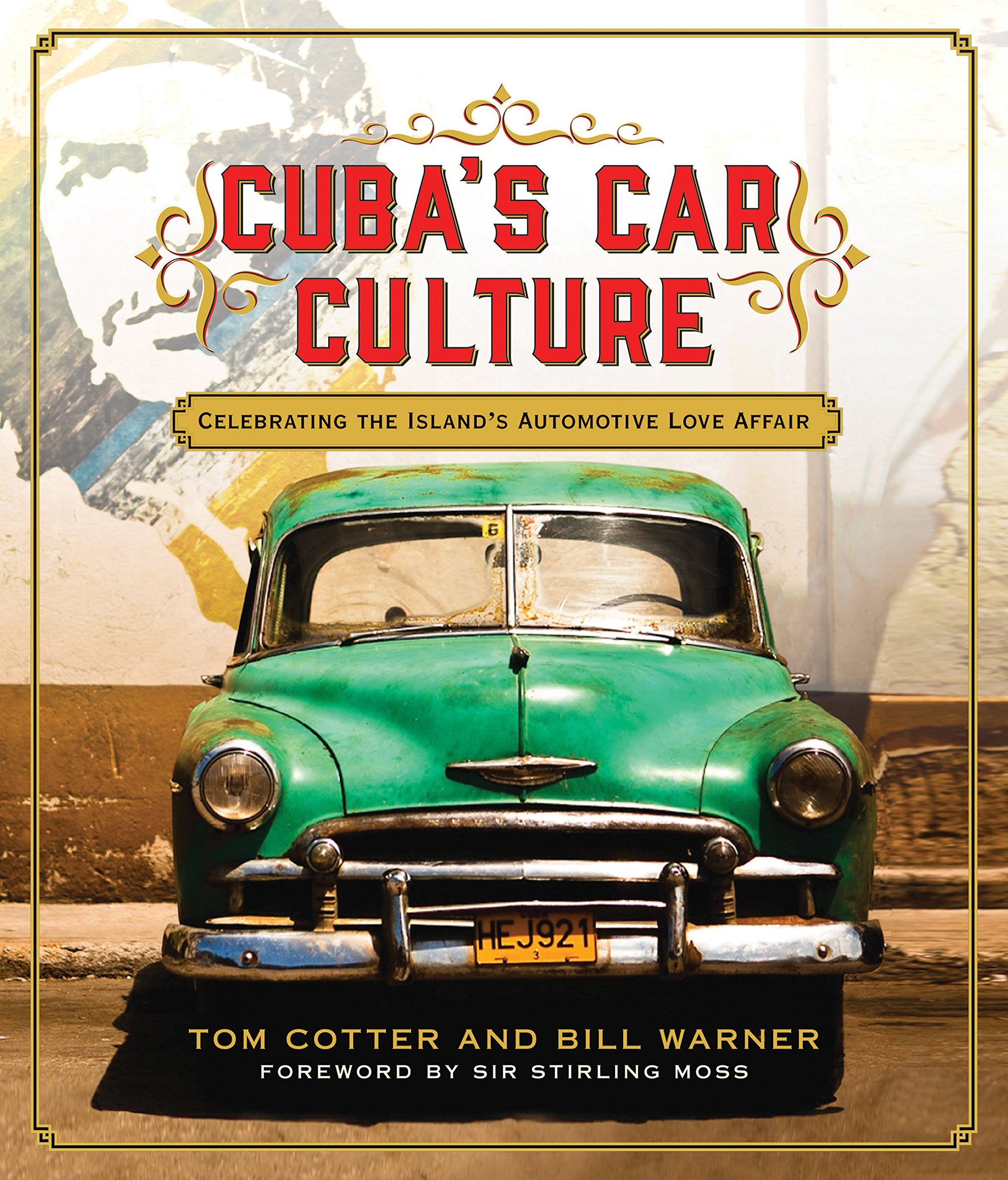 Cuba's Car Culture - Pure Detroit