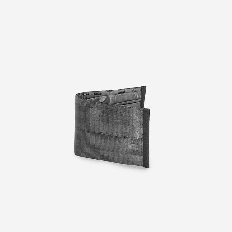 Billfold Wallet - Storm
