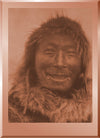 A Nunivak Hunter