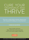 Cure your Vaginismus and Thrive Workbooks