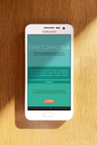 The Emetophobia workbooks and online courses - for ADULTS