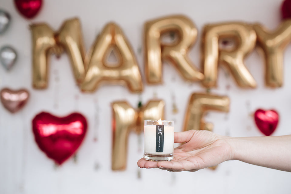 10 Steps for the Perfect Proposal
