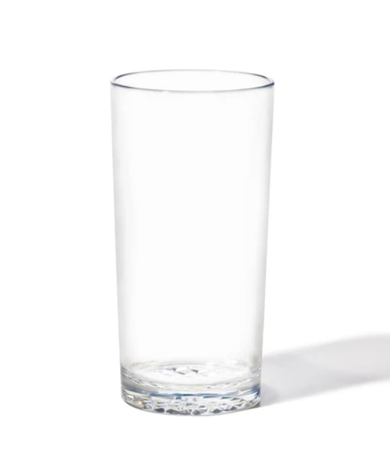14oz Highball Cocktail Glass
