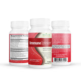 Immune Optimizer Super Antioxidants