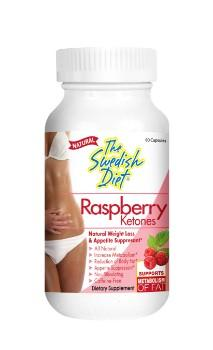 ✅RASPBERRY KETONES, 60 Capsules, 250 mg, SAFE & EFFECTIVE Weight Loss Supplement