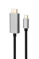 Blupeak 2M USB-C to HDMI 4K2K @60Hz Cable