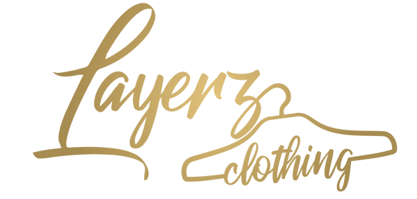 Layerz Clothing