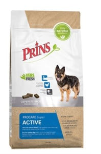 Prins® ProCare Super Active