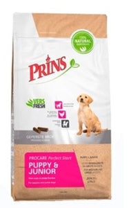 Prins® ProCare Puppy/Junior