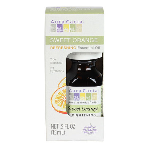 Aura Cacia Discover Relaxation Essential Oils Kit