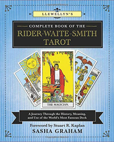 Cartomancy with the Lenormand and the Tarot by Patrick Dunn